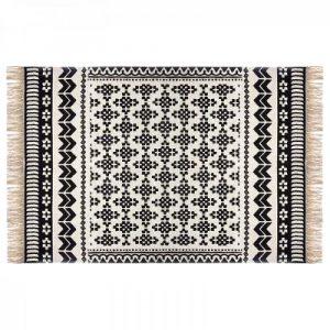 Bawełniany dywan Delhi 170×120