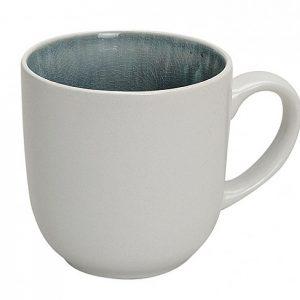 Kubek ceramiczny w stylu skandynawskim 300ml