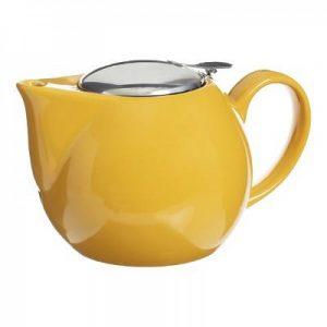 Imbryk dzbanek zaparzacz do herbaty