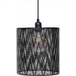 Lampa wisząca COTA w stylu orientalnym