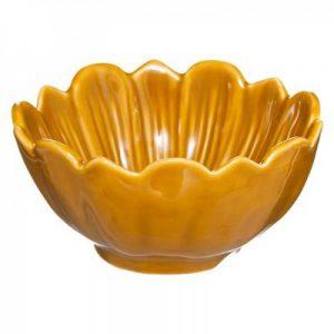 Nowoczesna ceramiczna miska dekoracyjna