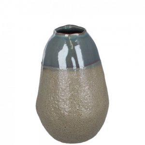Wazon ceramiczny Dale – duży skandynawski