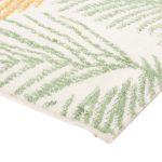 Dywan Howea z motywem liści palmy 120×170 cm