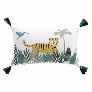 Poduszka dekoracyjna Safari 50×30 cm