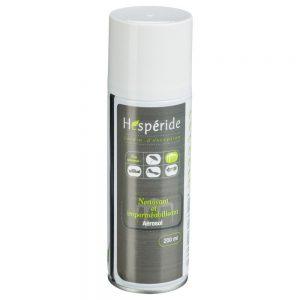 Spray do czyszczenia rattanu, mebli ogrodowych 200 ml
