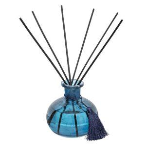 Pałeczki zapachowe Tonka Dita 300 ml